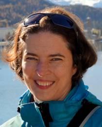 Sonja Pichler