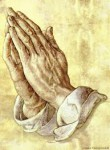 Gebetsabend
