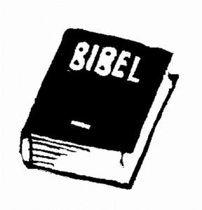 Biblischer Unterricht