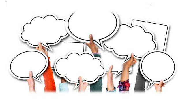 Seminarabend Gesprächskultur (1)